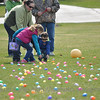 4-19-2014 macc egg hunt-108