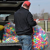 4-19-2014 macc egg hunt-219