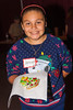 National MS Society and Sycuan's Family Holiday Party