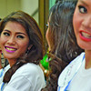 Mutya ng Dabaw 2014 semi-finalists share personal views