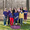 Girl Scout Troop 2969-4876