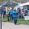 March of Dimes_Harrisburg_2015_459