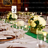 © Tony Powell. Microsoft Canada 2014 Impact Award Dinner. Folger Shakespeare Library. July 14, 2014