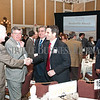 Guests network during the The Nashville Business Journal hosted Nashville Ahead at Loews Vanderbilt