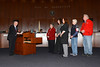 Naperville City Council Meeting - April 1, 2014