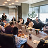Lunch and Learn in Downtown Baltimore