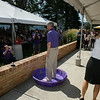 2014 Welcome Picnic-6487-300 DPI