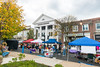 REFRESHED AND REVITALIZED - Quakertown (Photo by Anthony Sinagoga Photography)