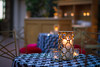 DCi_Pelican Hill_Decor-080