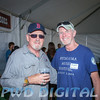 PMF2014 (144 of 293)