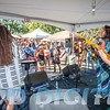 PMF2014 (199 of 293)