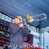 PMF2014 (272 of 293)