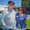 PMF2014 (111 of 293)