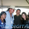 PMF2014 (255 of 293)