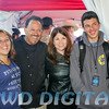 PMF2014 (161 of 184)
