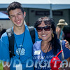 PMF2014 (39 of 293)