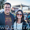 PMF2014 (241 of 293)