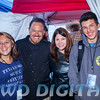 PMF2014 (236 of 293)