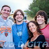 PMF2014 (254 of 293)
