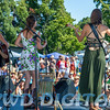 PMF2014 (114 of 184)