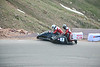 "#2 - Chris Wells - Pikes Peak Challenge - Sidecar <br /> Ottawa, ON, Canada<br /> 2010 MR Equipe F2 600cc<br /> Photo Credit: Victor ""Jay"" Alcenius"