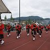 Highland Games 2010