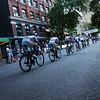 2014 Global Relay Gastown Grand Prix