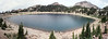 LAKE HELEN MT LASSEN PANO 7-15-2014