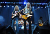 Ribfest - Naperville, Illinois - July 3-7, 2013 - Main Stage - Lynyrd Skynyrd