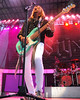 Ribfest - Naperville, Illinois - July 3-7, 2013 - Main Stage - STYX