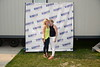 Ribfest 2015 - Naperville, Illinois - Sponsored by the Exchange Club of Naperville - Meet and Greet with Kellie Pickler