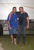 Ribfest 2015 - Naperville, Illinois - Sponsored by the Exchange Club of Naperville - Meet and Greet with Logan Mize
