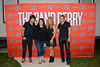 Ribfest 2015 - Naperville, Illinois - Sponsored by the Exchange Club of Naperville - Meet and Greet with The Band Perry