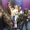 20140417_SLComicCon_iPhone_0020