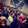 20140417_SLComicCon_iPhone_0015
