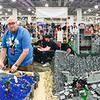 20140417_SLComicCon_iPhone_0060