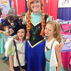 20140417_SLComicCon_iPhone_0042