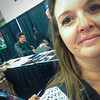 20140417_SLComicCon_iPhone_0034