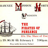 1985-1986b The Pirates of Penzance