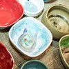 SOME Empty Bowls DC 2015-0303