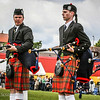 Three Pipers