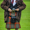 Kilted Euan McGregor - Games Chieftain