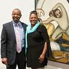 Selma in Retrospect : The 50th Anniversary of a Monumental Civil Rights Movement @ The Mint Museum 3-25-15