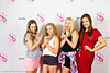 Sierra's Sweet Sixteen at Rio Tinto July 3rd 2014