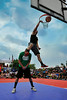 GUS_Dunk Contest-87