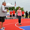 Gus Macker_South Haven_017