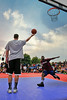 GUS_Dunk Contest-81