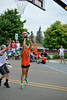 Gus Macker_South Haven_006