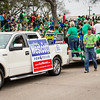 St Patricks Day Parade 2014 - Thomas Garza Photography-161
