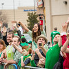 St Patricks Day Parade 2014 - Thomas Garza Photography-136